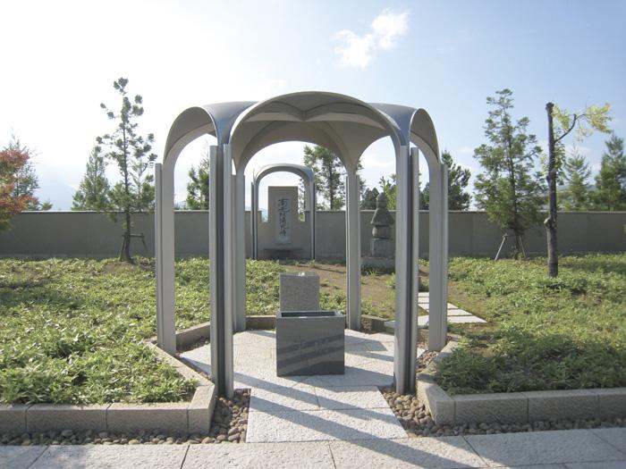 ゑしんの里記念館