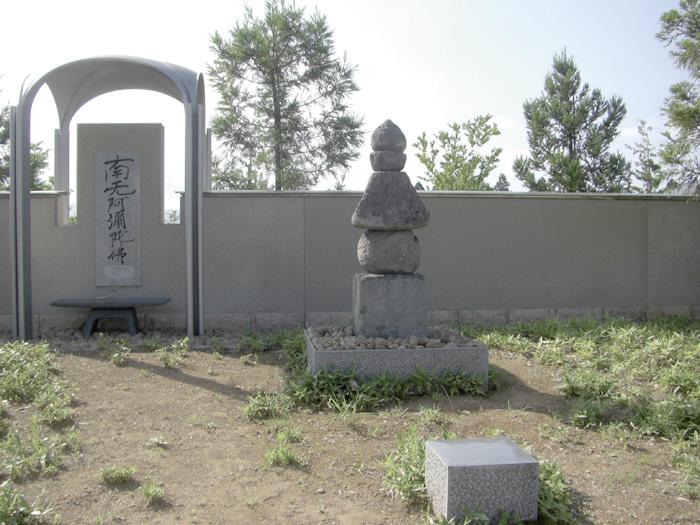 ゑしんの里記念館3