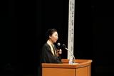第6回 三田市「郷の音ホール」会場2 - 3